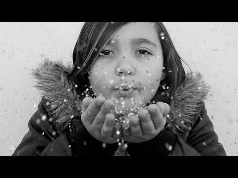 L' association Mômes du Monde dédicace les Enfants sourds et muets