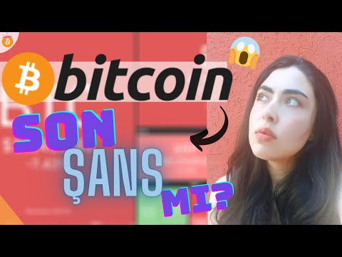 Venezuela cryptocurrencies bitcoin ethereum