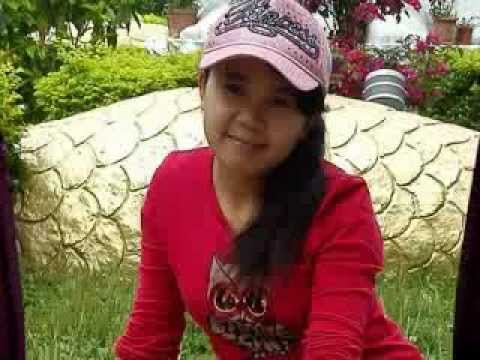 Rinny GadiezManiezs Penuh Kepalsuan ~ Yelse with Lyrics