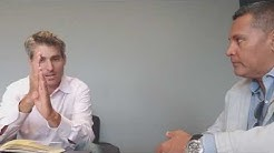 Ed Diaz Interviews Mike from HouseCanary.com