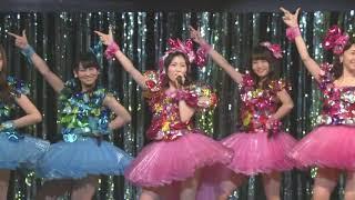 Kokoro no Placard 心のプラカード AKB48