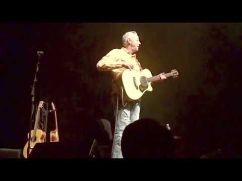 Tommy Emmanuel - Guitar Boogie 3-9-2017 Richmond, VA