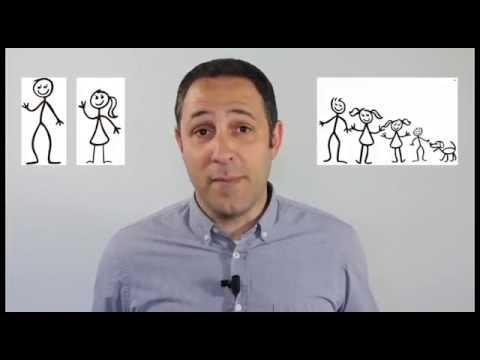 Quick Tip: 3 Modes of Persuasion
