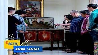 Video Highlight Anak Langit - Episode 617 download MP3, 3GP, MP4, WEBM, AVI, FLV Juli 2018