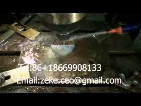 cnc engraving for metal ,cnc milling machine ,mini cnc milling machine ,cnc carving for metal