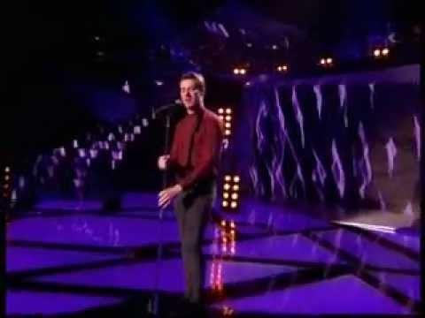 Download (Part 3) ITV Superstar - Episode 7 Live Show 4