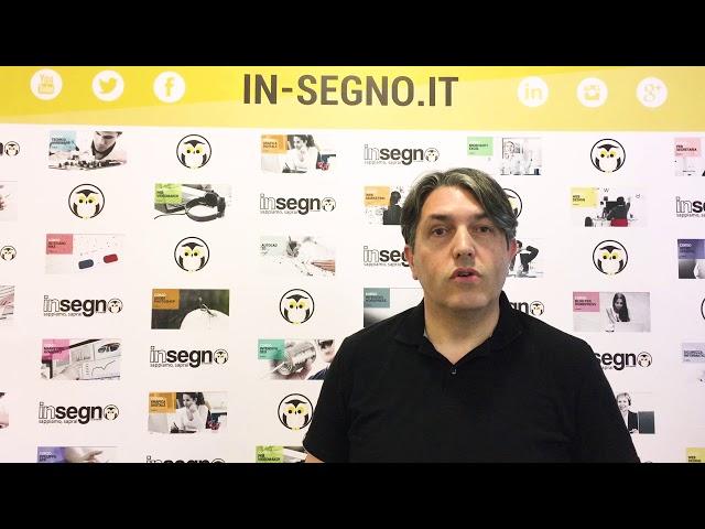 Andrea Medri - Corso 3D Studio Max - 16.06.18