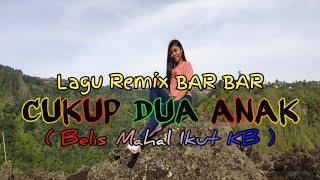Lagu Pesta 🎶 BELIS MAHAL IKUT KB - Yhosri Gilano    Remix Terbaru 2021