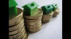 bad credit mobile home refinancing