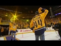 Faith Hill & Tim McGraw hype up Smashville with anthem and rally towels video & mp3