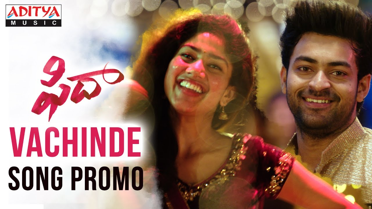 Hindi movie fida mp3 songs download criseprop.