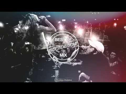 | Best of $UICIDEBOY$ |  Mix