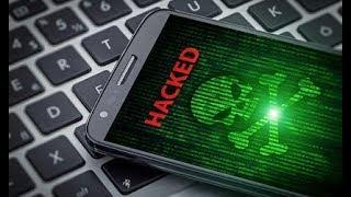 Handy Spionage Software? 100% Schutz mit Kryptohandy! So geht's.