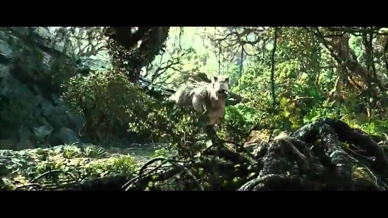 Verwandte Suchanfragen zu Godzilla vs king kong 2015King Kong Vs Godzilla 2015