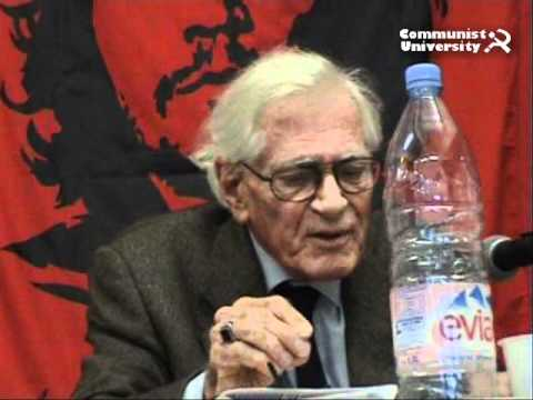 Reformism and Revolution - Hans Heinz Holz