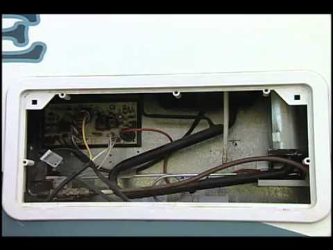 hqdefault rv refrigerator norcold operation youtube flv youtube norcold 1200lrim wiring diagram at reclaimingppi.co