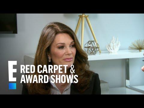 Lisa Vanderpump Is Vindicated Of Leaking Stories To Press | E! Red Carpet & Award Shows