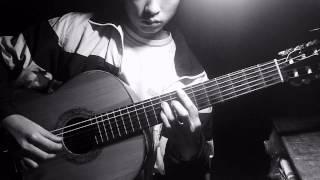 Có Lẽ Em   Bích Phương guitar cover   YouTube