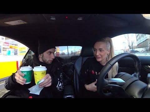 Парень РАЗВЕЛ меня на ДЕНЬГИ и ОБМАНУЛ ЛЮБИМУЮ! / Vika Trap
