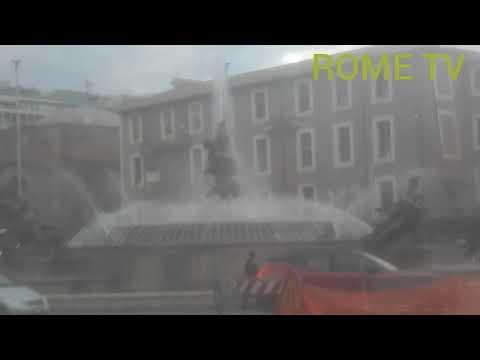 ROME TV