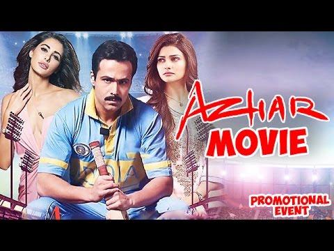emraan hashmi new movie 2016