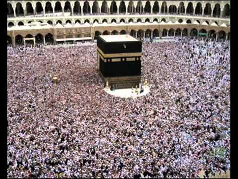 تكبيرات العيد .. عيد الاضحى .. الله اكبر