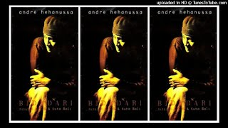 Video Andre Hehanusa - Bidadari (1995) Full Album download MP3, 3GP, MP4, WEBM, AVI, FLV Agustus 2018