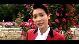"Popular Team K 6th Stage ""Reset"" & Sayaka Akimoto videos"