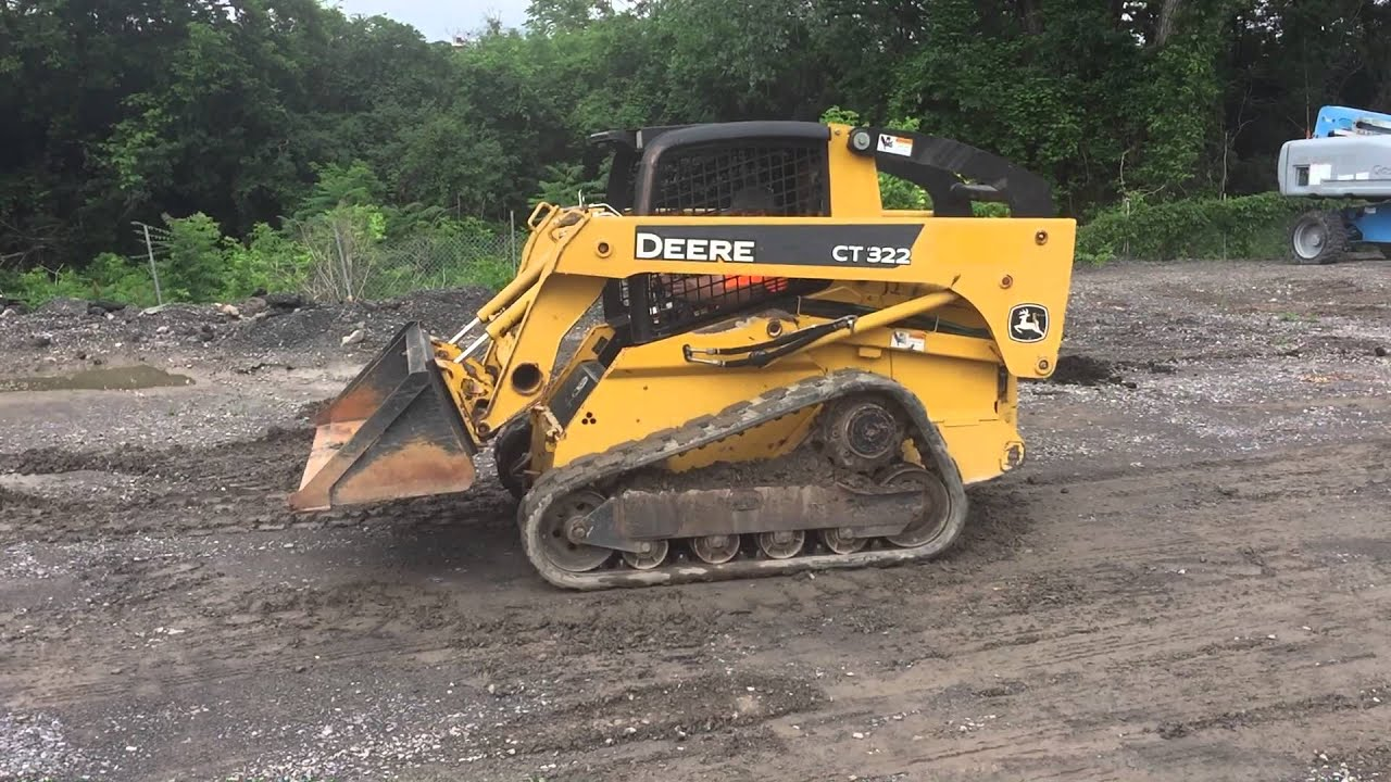John deere ct322 skid steer service manual on john deere ct322 solenoid, john deere ct322 fuel system, john deere ct322 specifications, john deere ct322 fan belt, john deere ct322 door, john deere ct322 schematics,