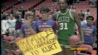 1983-84 Boston Celtics: Pride And Passion Part 4/6