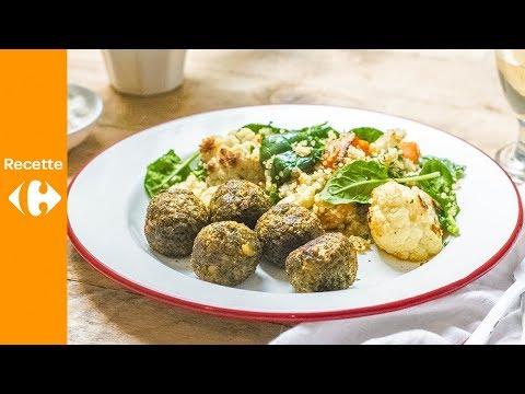 quinoa-aux-falafels,-vinaigrette-feta-yaourt