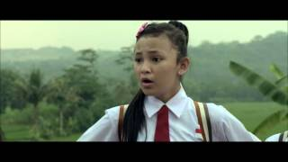 Download Video Ayu Anak Titipan Surga Trailer MP3 3GP MP4