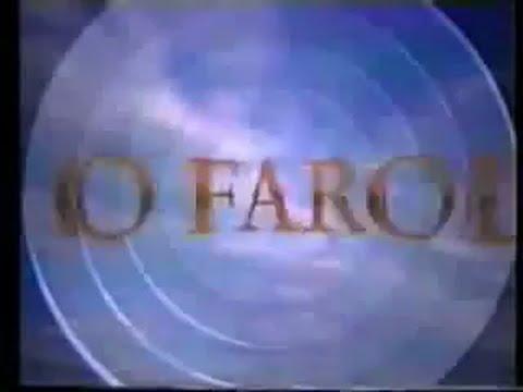 Abertura O Farol 1991 - Rede Manchete