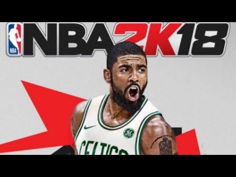 CARA MENDOWNLOAD NBA2K18 GRATIS / FREE VIA IGG-GAMES DIJAMIN WORK 100%