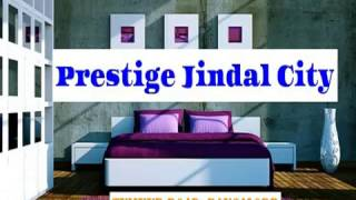 "Video Prestige Jindal City | "" Best Residential Project In Tumkur Road, Bangalore"" download MP3, 3GP, MP4, WEBM, AVI, FLV Juni 2018"