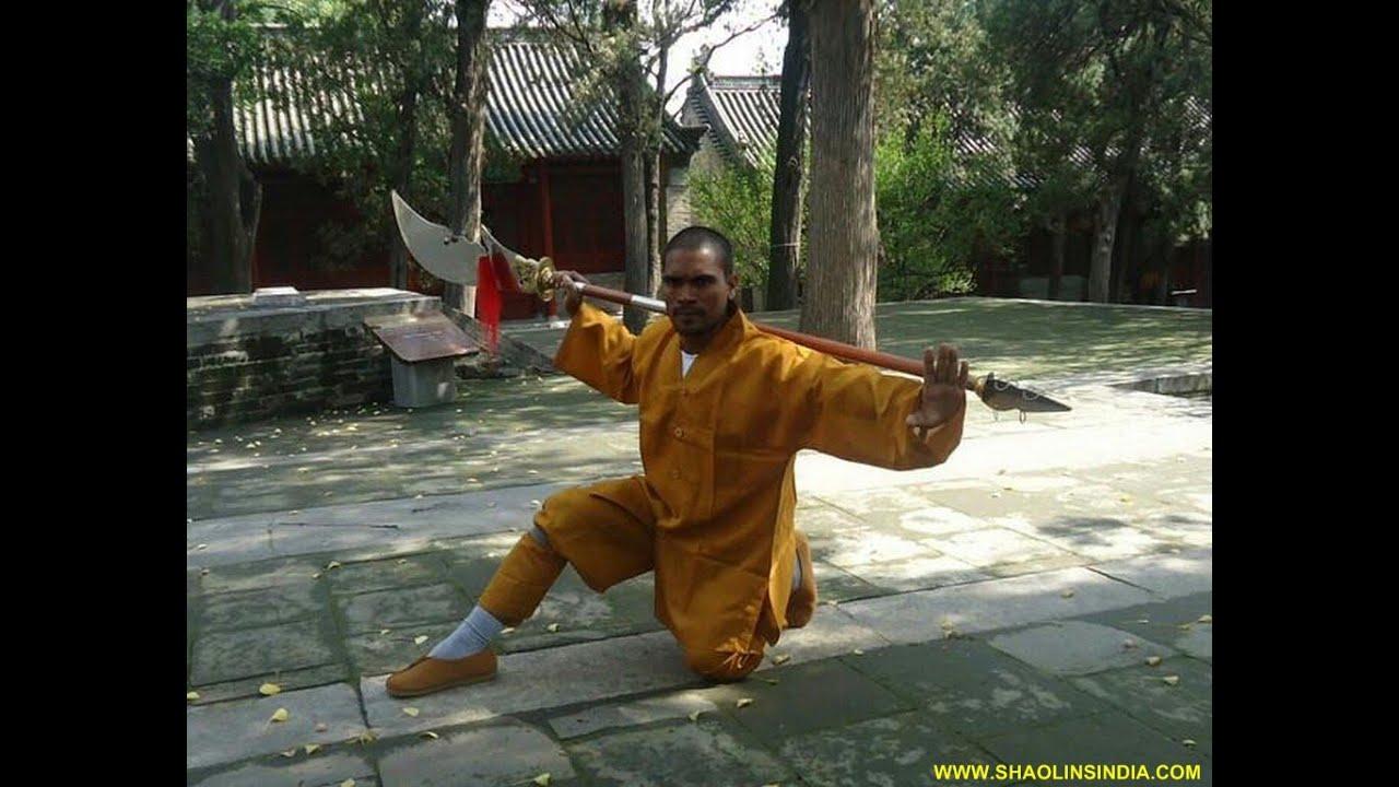 Watch tai chi master wu jing online dating 10