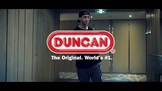 Duncan Toys Presents: Tal Mordoch - Orbit