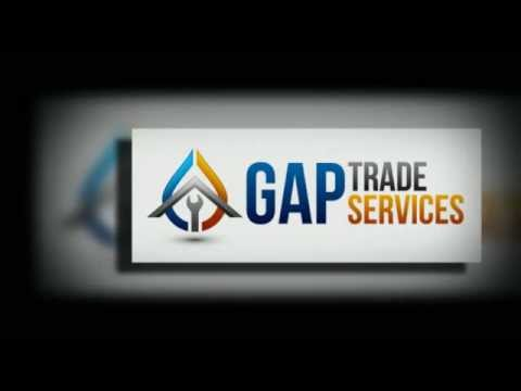 Plumber Newtown | GAP Trade Services