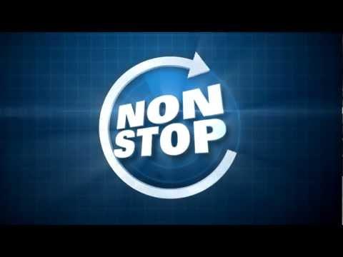 non stop tv