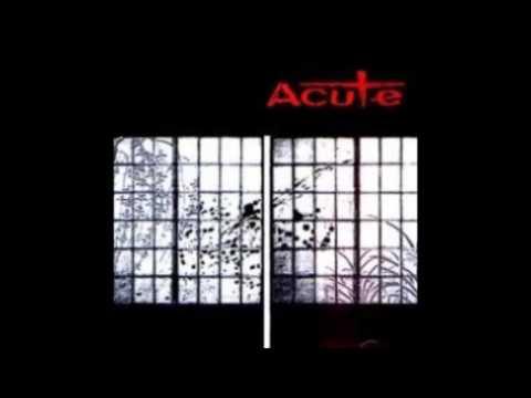Acute - へび女- Hebi Onna - 2006 (Full Album)