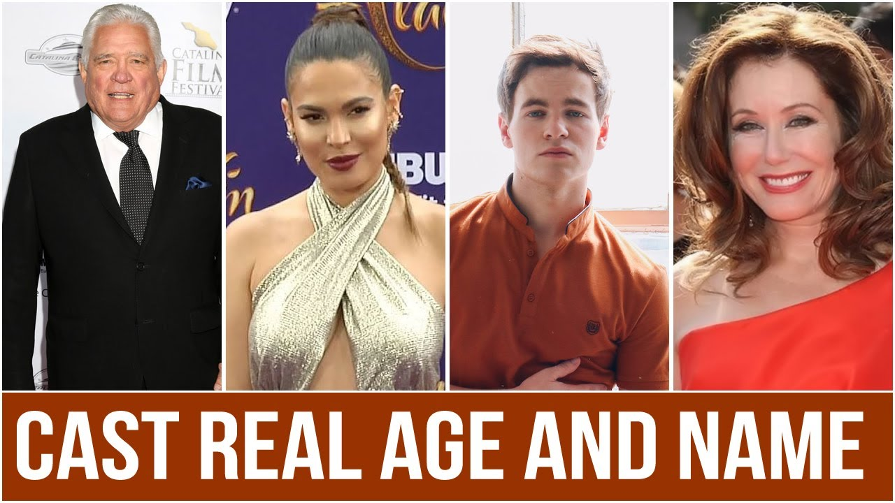 Download Major Crimes Cast Real Age and Name 2020