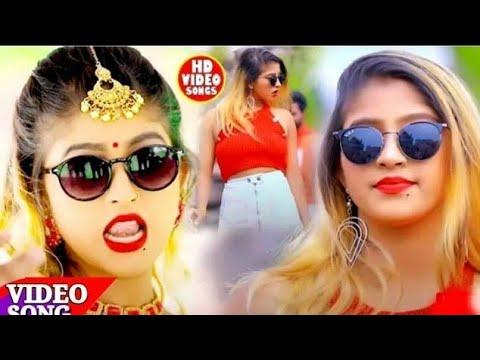 Tujhe Dil Mein Basa To Lun Par Pyar Jaroori Hai Dard Bhara Gazal