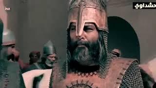 اجمل لطميه عن المختار الثقفي مع جيش ابن الزبير