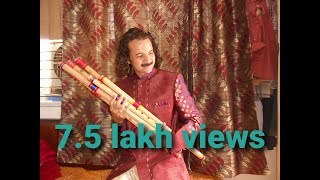 sola baras ki bali umar ko salam on #SanwaliyaFlutes