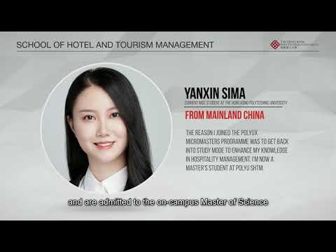 micromasters-program-in-international-hospitality-management-|-hkpolyux-on-edx