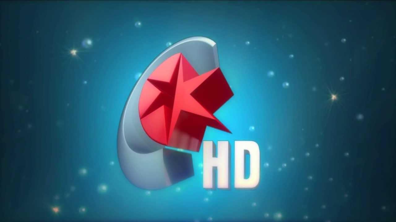 ver canal de las Estrellas online en vivo gratis