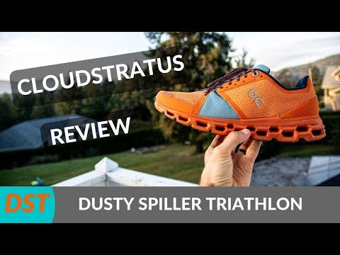 running-shoe-review-|-on-running-cloudstratus