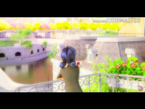 """""""Would You Still Love Me The Same..?"""" Miraculous Ladybug [MV]"""
