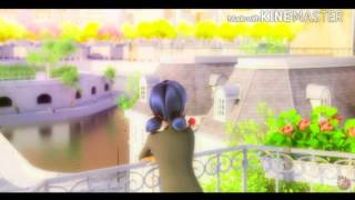 "Video ""Would You Still Love Me The Same..?"" Miraculous Ladybug [MV] download MP3, 3GP, MP4, WEBM, AVI, FLV Juli 2018"