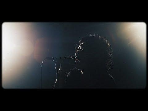 THE BACK HORN「何処へ行く」MUSIC VIDEO